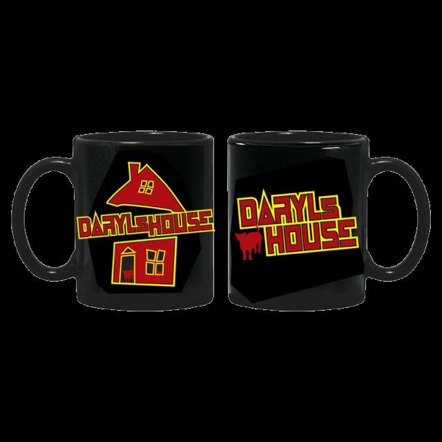 official-mug