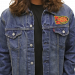 mens_denim_jacket