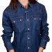 mens_denim_shirt_front